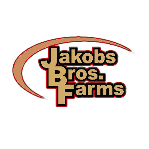 Jakobs Bros. Farms