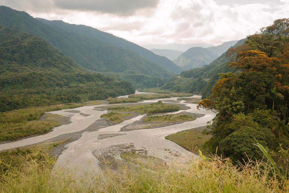 Ecuador2011_Mountains&Sea_Web_jenniferleahy-001.jpg