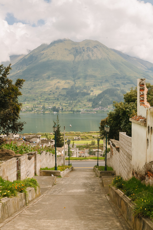 Ecuador2011_Mountains&Sea_Web_jenniferleahy-031.jpg
