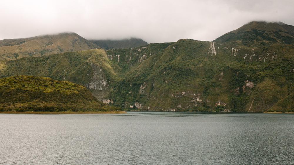 Ecuador2011_Mountains&Sea_Web_jenniferleahy-032.jpg