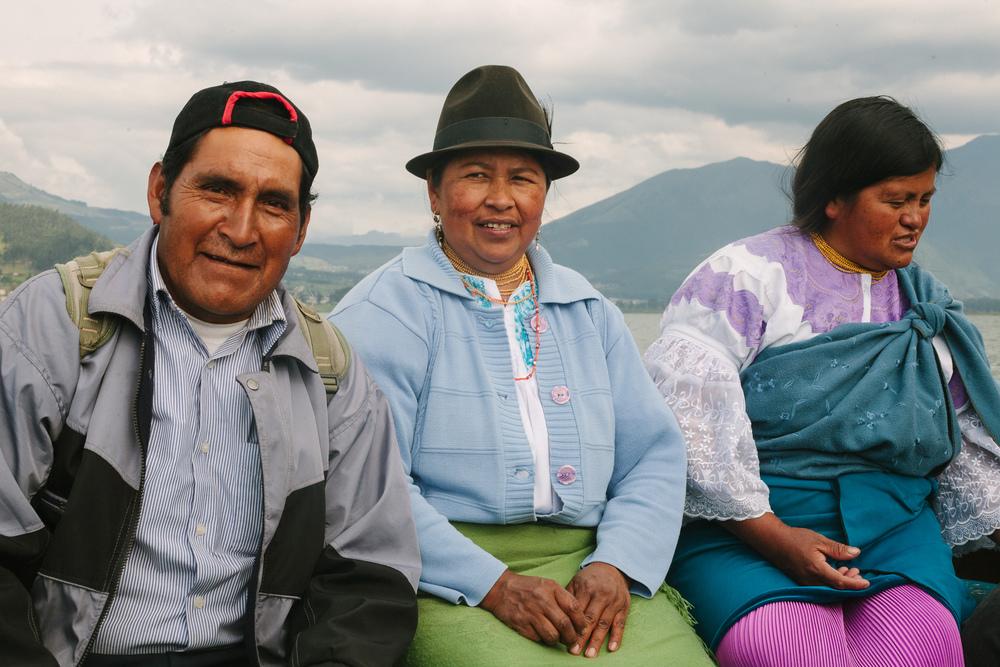 Ecuador2011_Mountains&Sea_Web_jenniferleahy-074.jpg