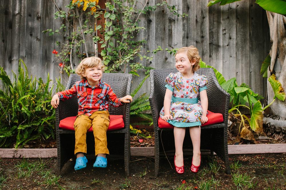 IsaacJenny&kids_dec2014_jenniferleahy (27 of 117).jpg