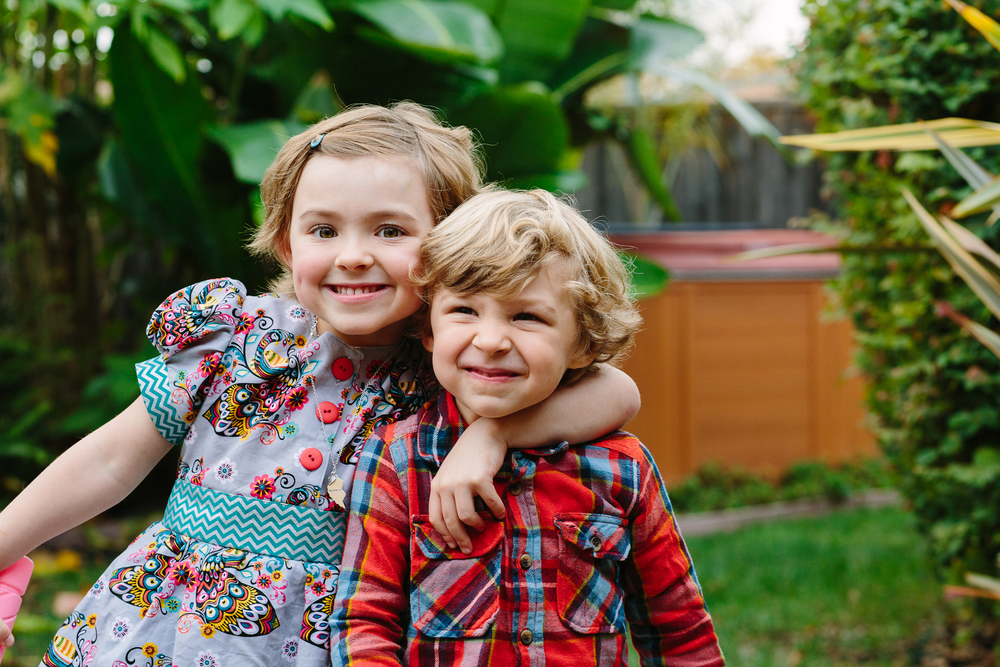 IsaacJenny&kids)dec2014_jenniferleahy (99 of 371).jpg