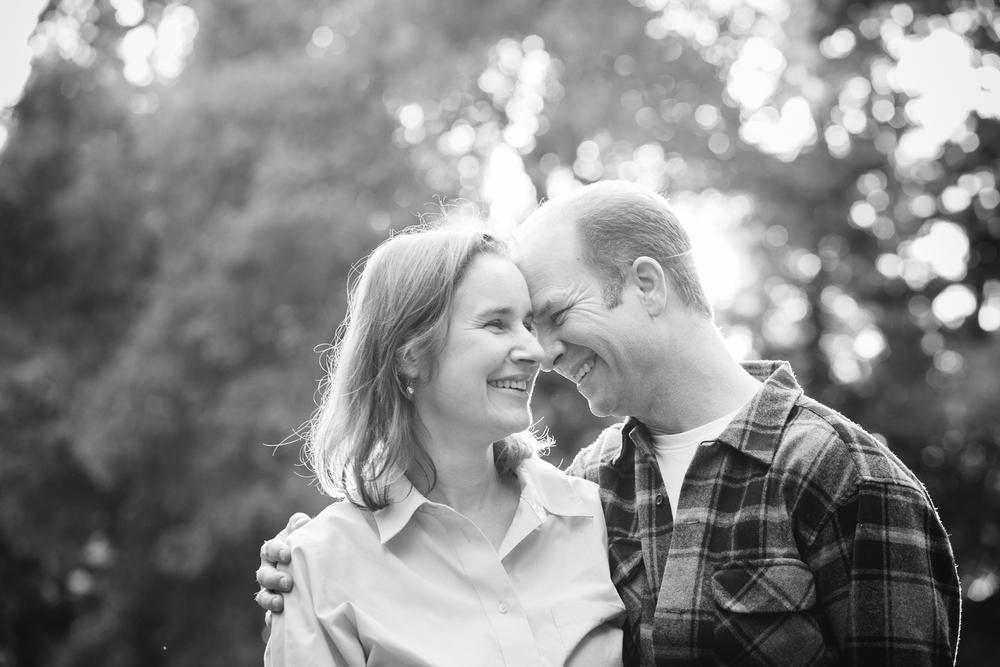 Jenny&DavidFamilyPortraits_Nov2014_jenniferleahy (379 of 502).jpg