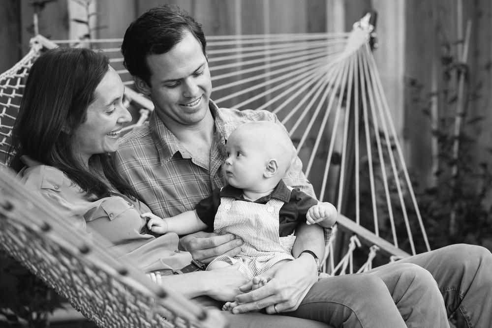 Web_AnnaDavis&Jeremiah_familyportraits_Sept2014_jenniferleahy (36 of 128).jpg