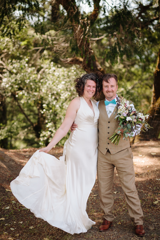 crystalchristiaan_weddingsneakpeek_2014_jenniferleahyphotography-7-of-43_14325913274_o.jpg