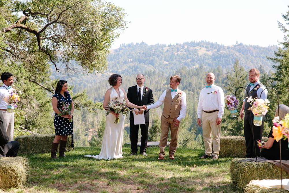 crystalchristiaan_weddingsneakpeek_2014_jenniferleahyphotography-20-of-43_14326580465_o.jpg