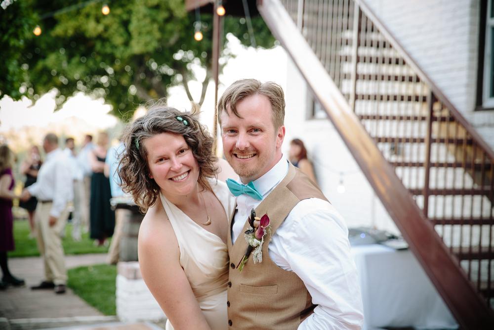 crystalchristiaan_weddingsneakpeek_2014_jenniferleahyphotography-35-of-43_14303426676_o.jpg