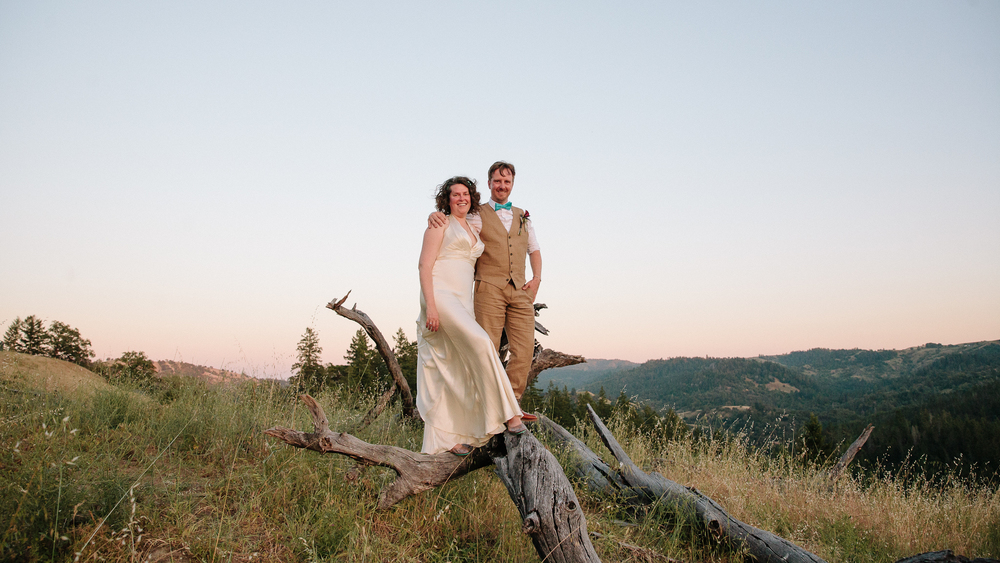 crystalchristiaan_weddingsneakpeek_2014_jenniferleahyphotography-40-of-43_14303421176_o.jpg