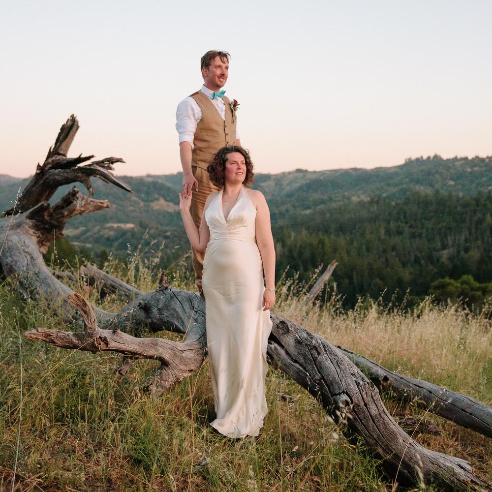 crystalchristiaan_weddingsneakpeek_2014_jenniferleahyphotography-39-of-43_14323231721_o.jpg