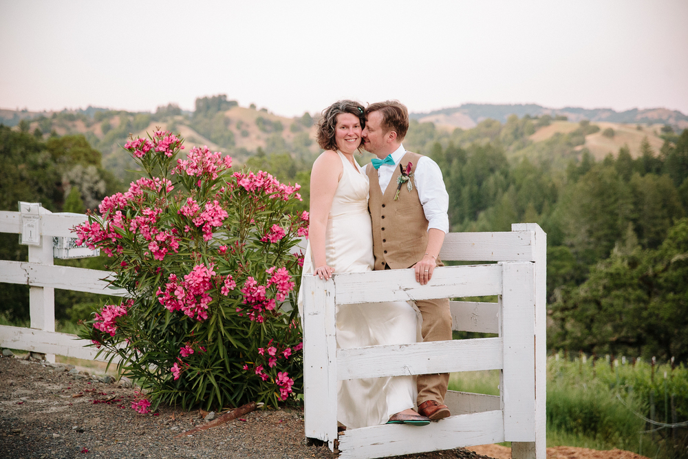 crystalchristiaan_weddingsneakpeek_2014_jenniferleahyphotography-41-of-43_14346750683_o.jpg