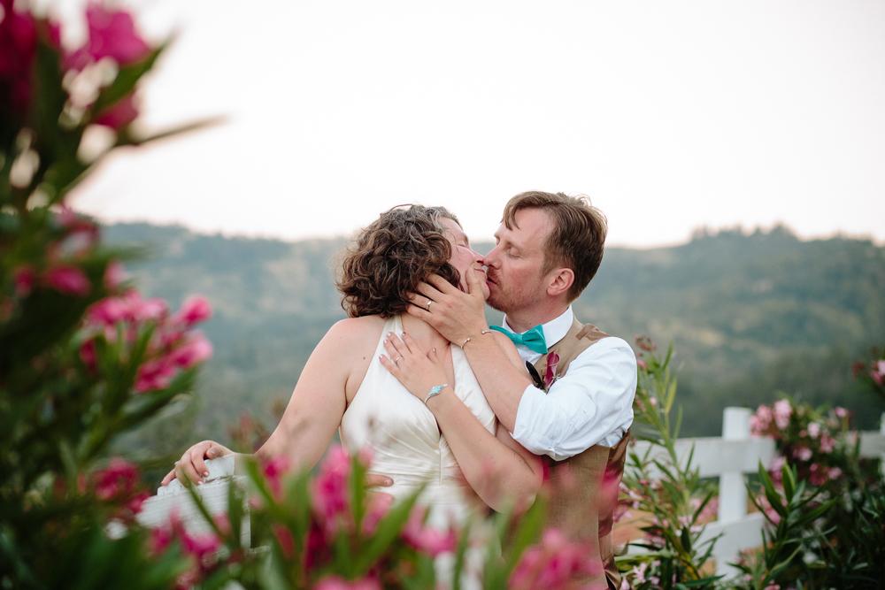 crystalchristiaan_weddingsneakpeek_2014_jenniferleahyphotography-42-of-43_14140035617_o.jpg