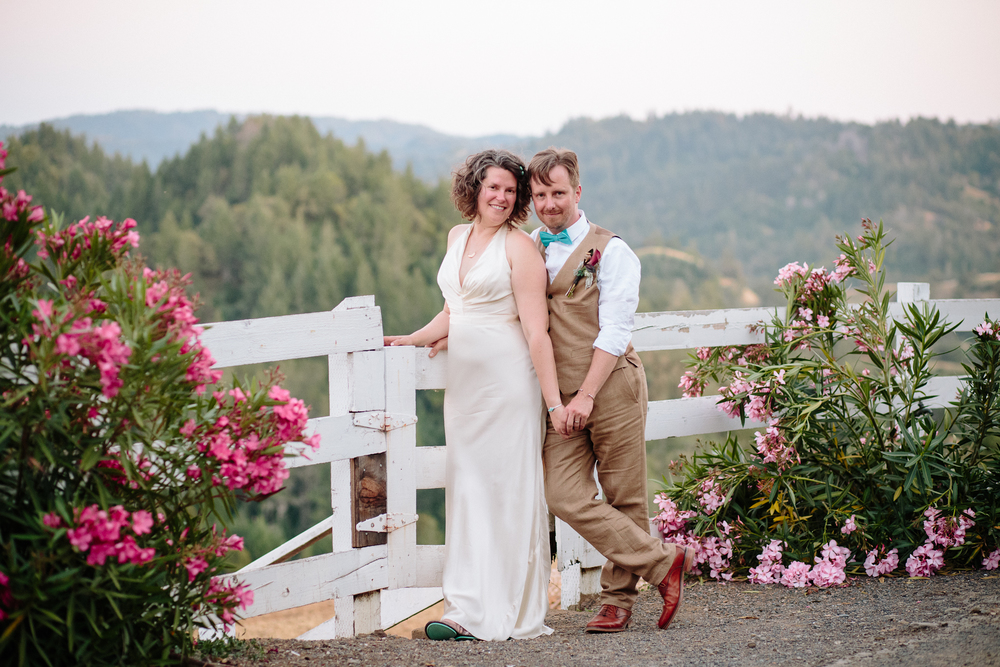 crystalchristiaan_weddingsneakpeek_2014_jenniferleahyphotography-43-of-43_14140032459_o.jpg