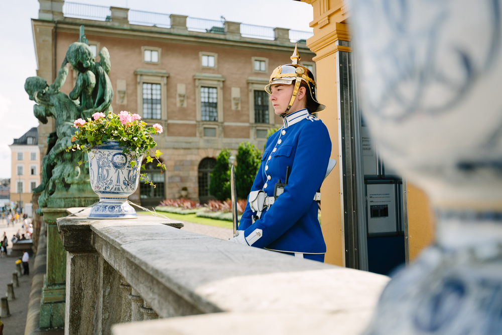 Sweden_Day2&3_blogselects_2016_jenniferleahyphotography-001.jpg