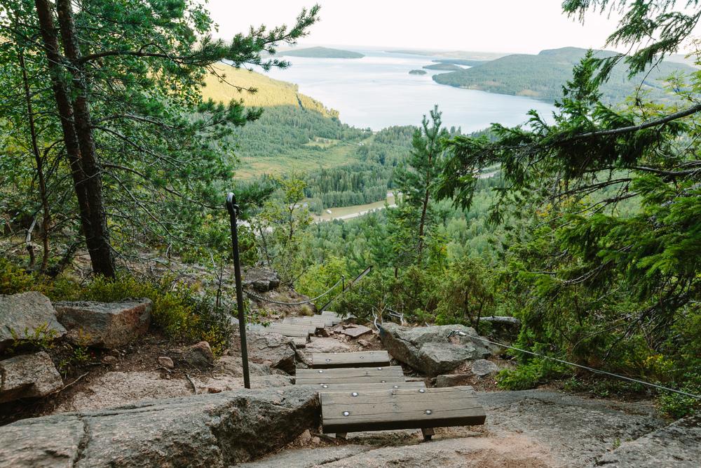 Sweden_Day4&5HighCoasttoLulea_blogselects_2016_jenniferleahyphotography-004.jpg