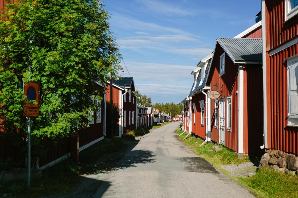 Sweden_Lulea_blogselects_2016_jenniferleahyphotography-006.jpg