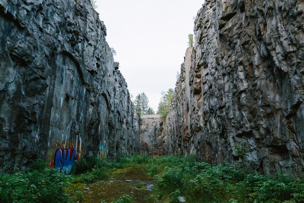 Sweden_Lulea_blogselects_2016_jenniferleahyphotography-018.jpg