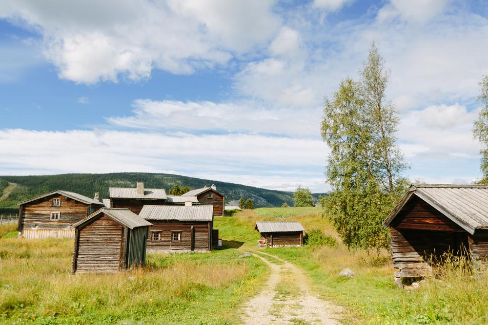 Jamtland_Klovsjo_Sweden_blog_2016_jenniferleahy-006.jpg