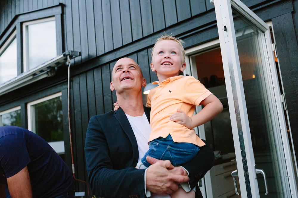 Halmstad_Sweden_blog_2016_jenniferleahy-014.jpg