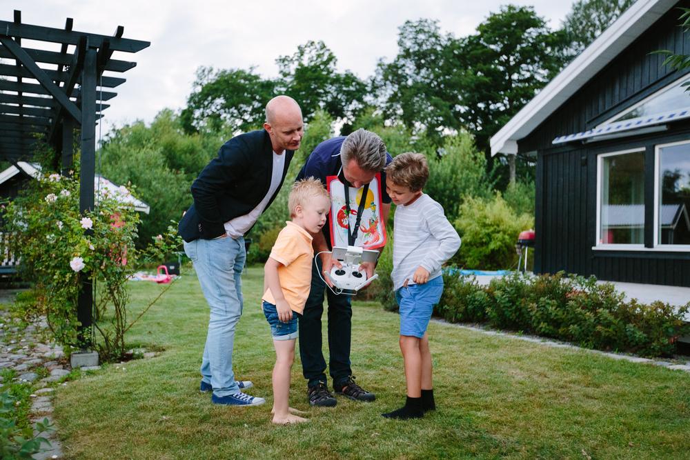 Halmstad_Sweden_blog_2016_jenniferleahy-015.jpg