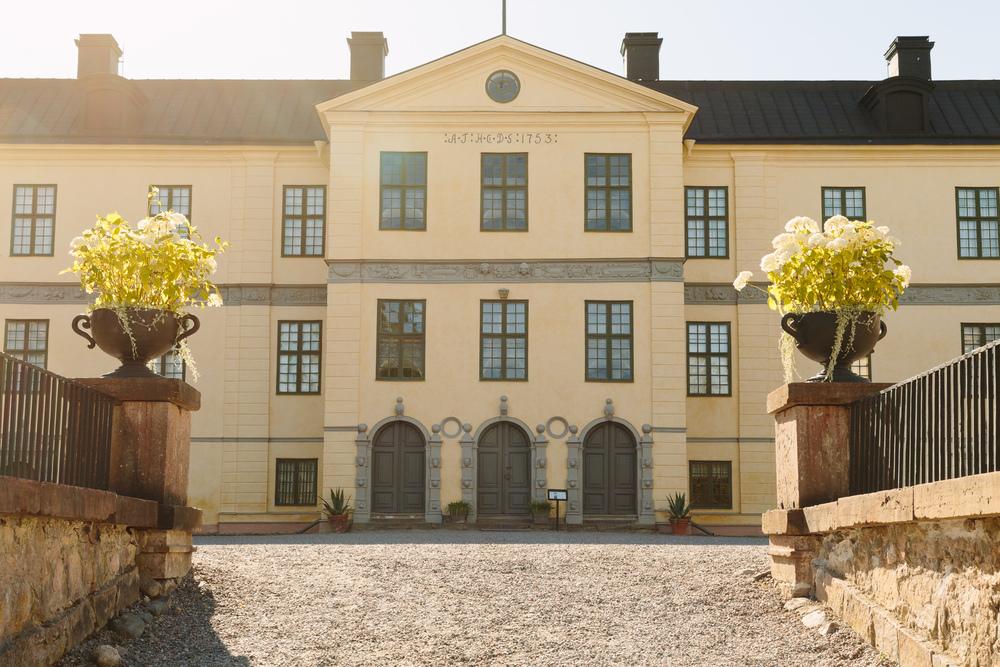 Norrkopingarea_Sweden_blog2016_jenniferleahy-002.jpg