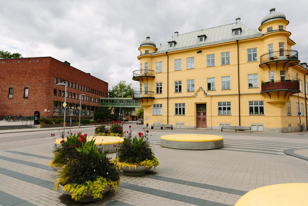 OrebroVasteras_Sweden_blog2016_jenniferleahy-002.jpg