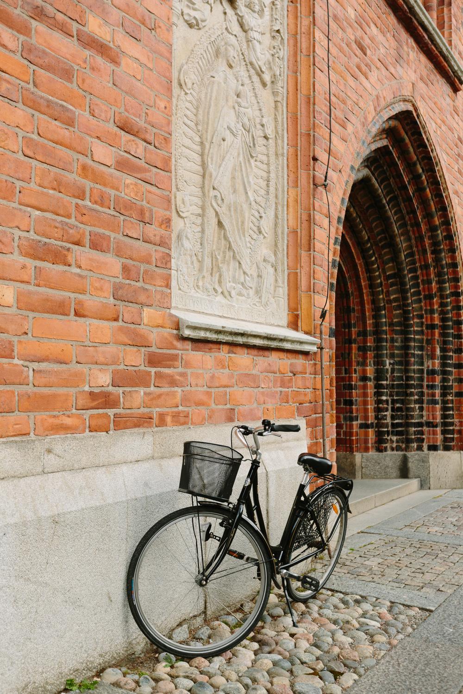 OrebroVasteras_Sweden_blog2016_jenniferleahy-004.jpg