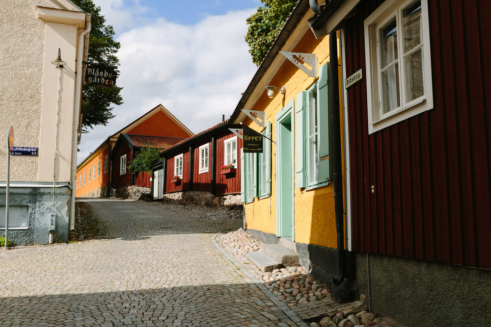 OrebroVasteras_Sweden_blog2016_jenniferleahy-008.jpg
