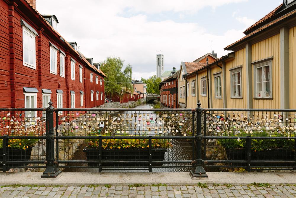 OrebroVasteras_Sweden_blog2016_jenniferleahy-010.jpg
