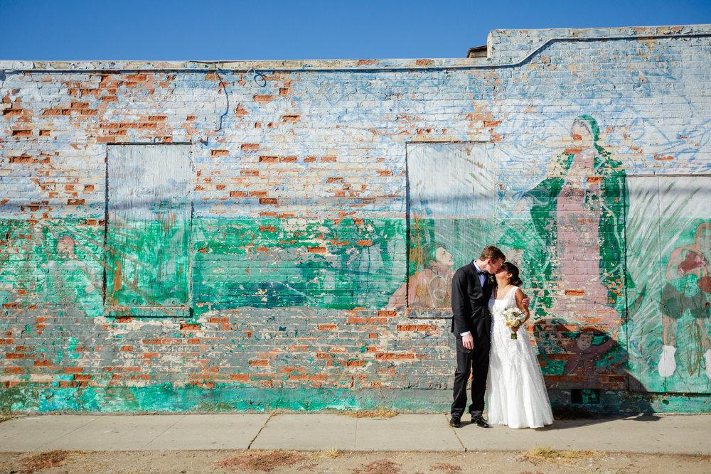 Susan&Drew_Oct2017_jenniferleahyphotography-262.jpg