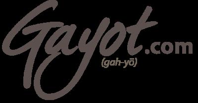 Gayot_Logo-400x209.png