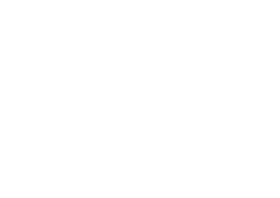 SecretPenguin Is Hiring