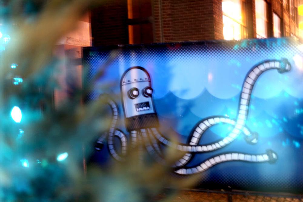 roboctopus-holiday.jpg