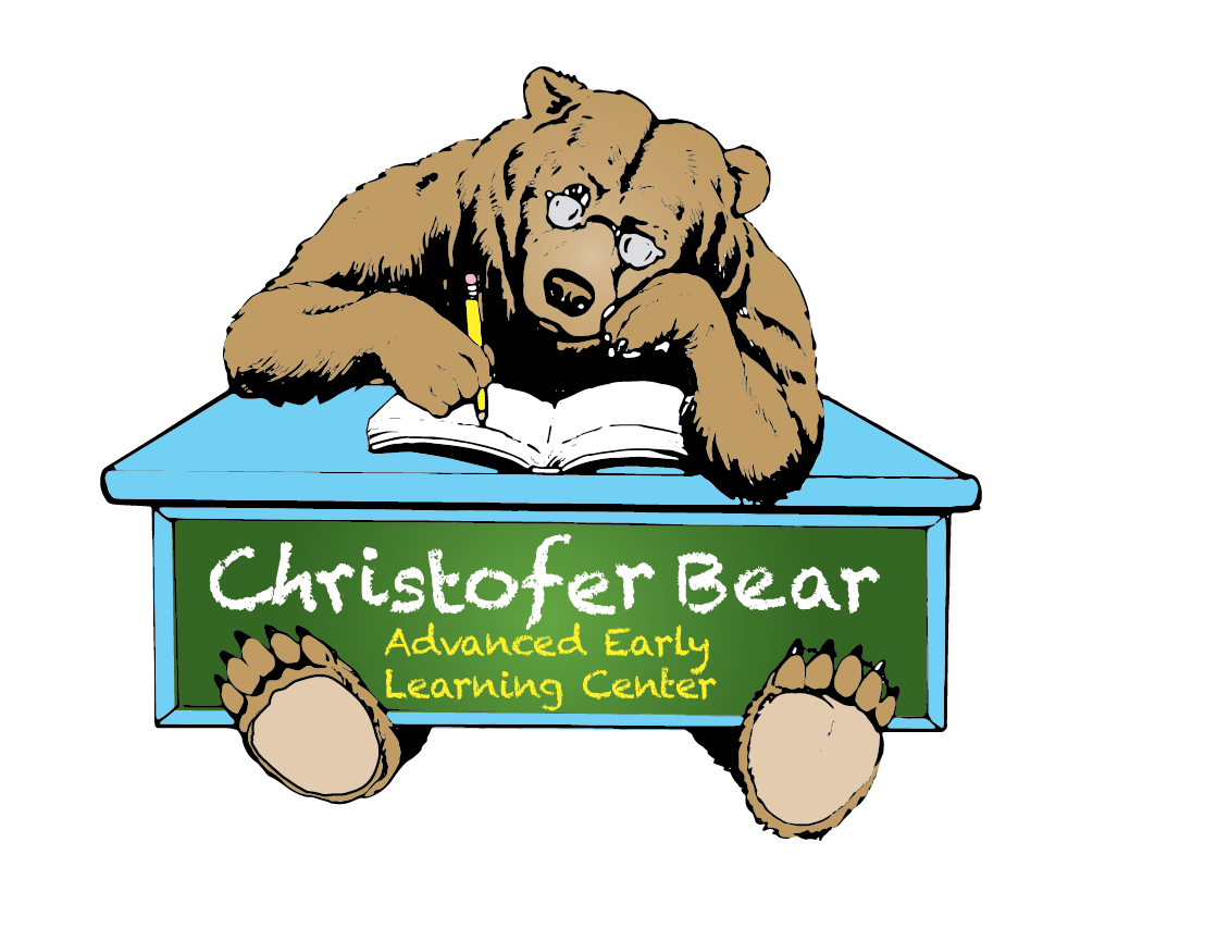 Christofer Bear Advanced Early Learning Center
