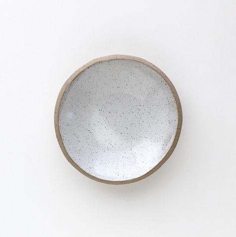 oatmeal_bowl_2.jpg