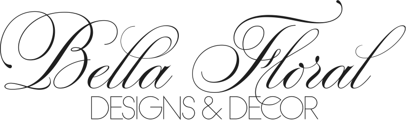 Bella Floral Designs & Decor
