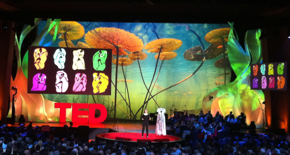 TED_Coron.jpg