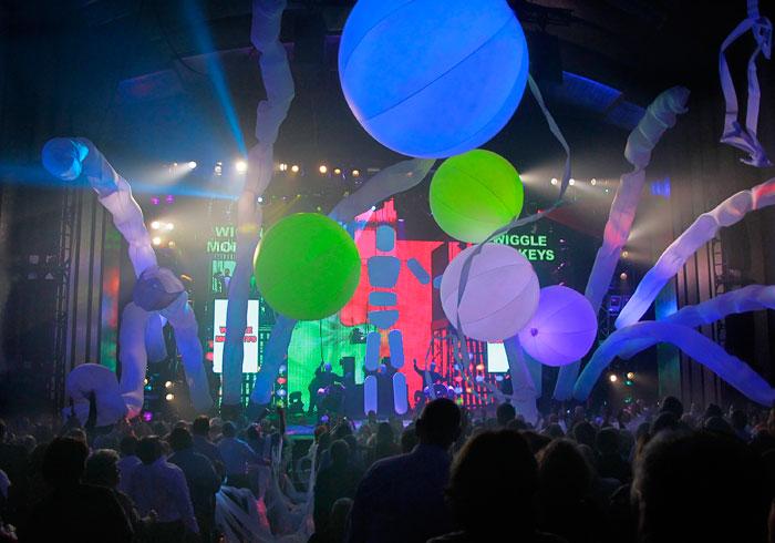 FInaleBMG Vegas.jpg