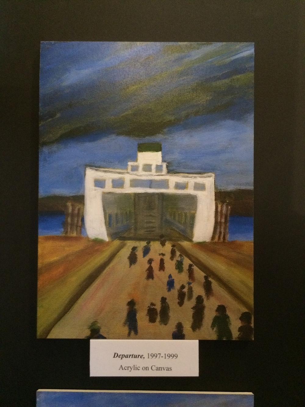 BainbridgeHistoricalMuseum 13.JPG