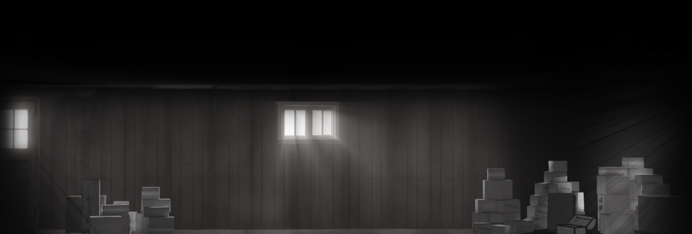 farmhouse_INT Boxes03_STILL.png
