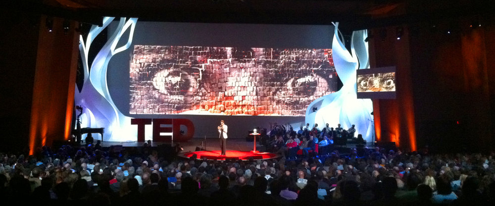 TED1.jpg
