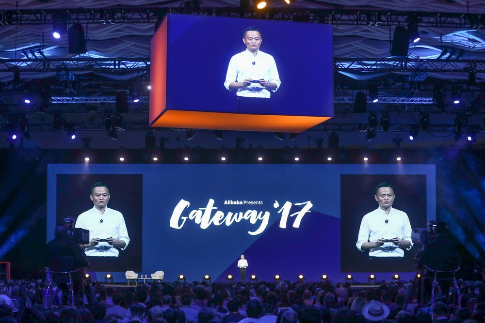 Jack-Ma-keynote-address-5.jpg
