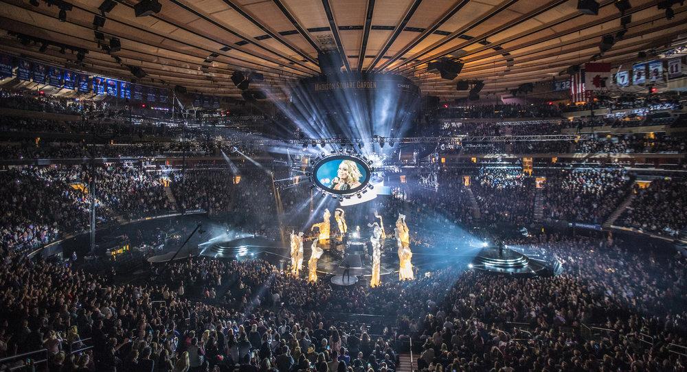 Carrie-Underwood-Concert.jpg
