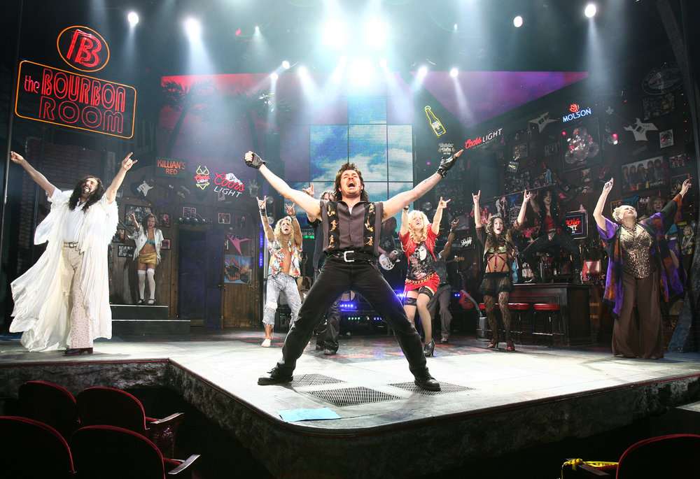 Rock of Ages 1 Broadway.jpg
