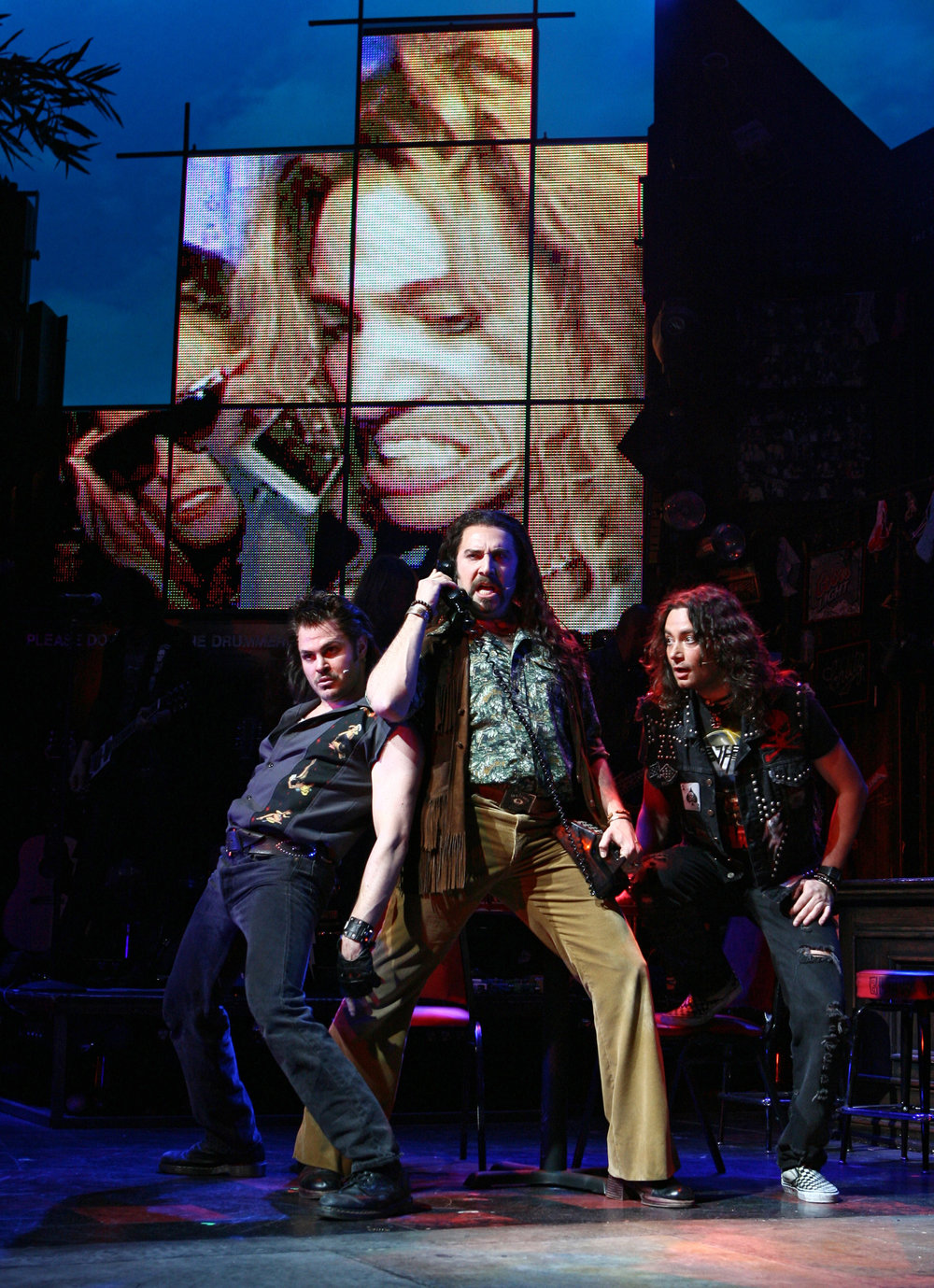 Rock of Ages 2 Broadway.jpg