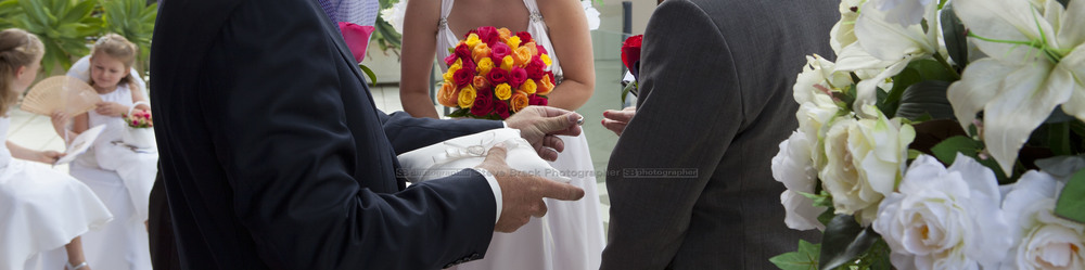 wedding_ceremony.jpg