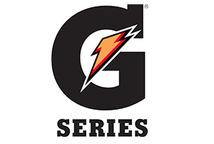 Gatorade_GSeries.jpg
