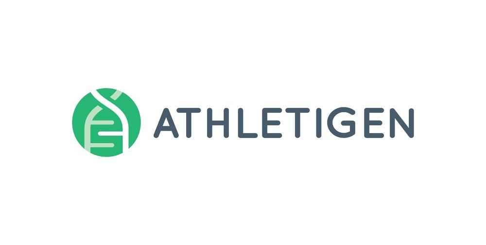 final-logo-on-white-athletigen.jpg
