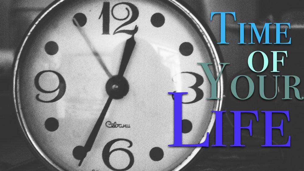 10.16.16 Time of Your Life Presentation.005.jpeg