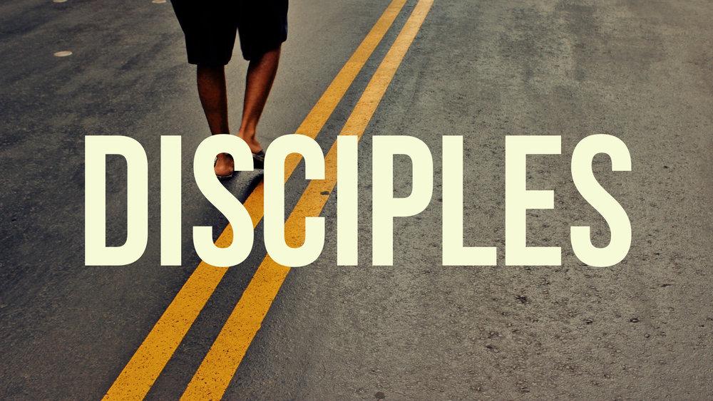 Disciples Logo.jpeg